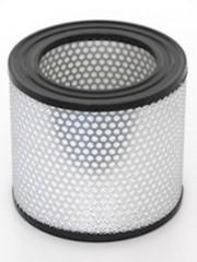 SL 14514 Air filter