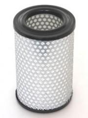 SL 14527 Air filter