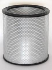 SL 14523 Air filter