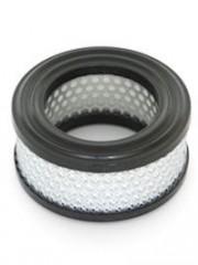 SL 14506 Air filter
