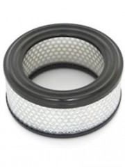 SL 14515 Air filter