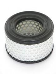 SL 14503 Air filter