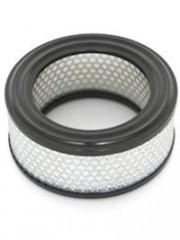 SL 14510 Air filter