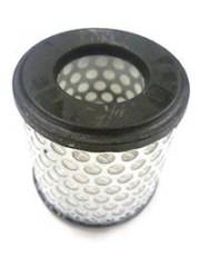 SL 14502 Air filter