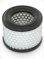 SL 14504 Air filter
