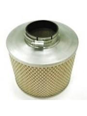 SL 81712 Air filter