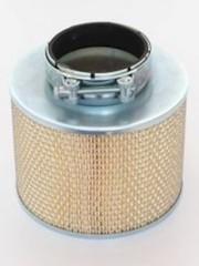 SL 81719 Air filter