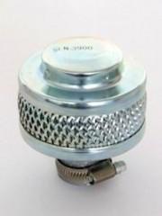 SLN 3900 Wet-air filter