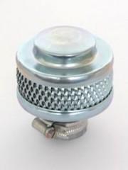 SLN 3901 Wet-air filter