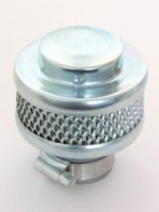 SLN 3902 Wet-air filter