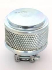 SLN 3903 Wet-air filter
