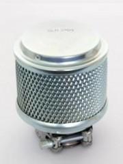 SLN 3904 Wet-air filter