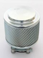 SLN 3905 Wet-air filter