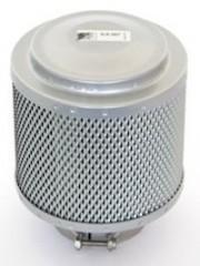 SLN 3907 Wet-air filter