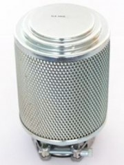 SLN 3908 Wet-air filter