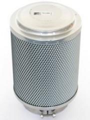 SLN 3909 Wet-air filter