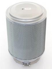 SLN 3910 Wet-air filter