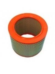 SL 8477 Air filter
