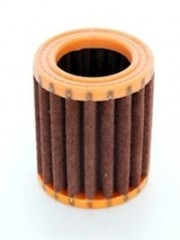 SBL 89010 Air breather filter