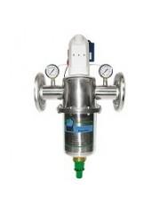 WF/BRAVOMAX-2''A Water filter housing