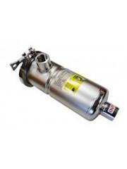 WF-BFE 1-03D10G3A Water filter housing