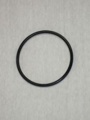 DG-OR 63.09X3.53 Gaskets