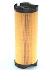 SE 1-3003-25-K EDM filter