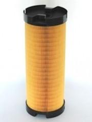 SE 1-3003-6-K EDM filter