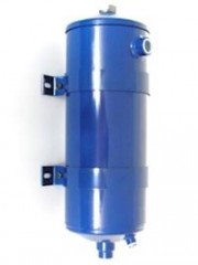 FEC 070-XXX-X-AG EDM filter housing