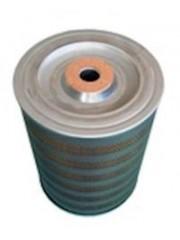 SE 2-3006-6 EDM filter