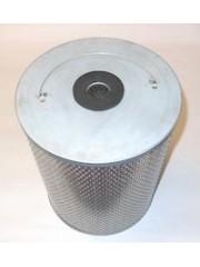 SE 2-3008-6 EDM filter