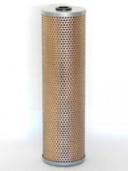 SE 2-3015-35PH EDM filter