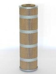 SE 2-3015-6 EDM filter