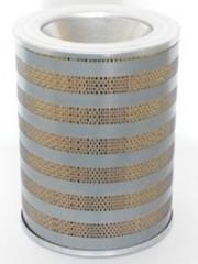 SE 2-3016-6 EDM filter