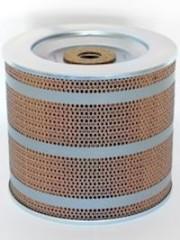 SE 2-3017-6 EDM filter