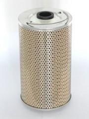 SE 2-3018-24 EDM filter