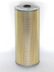 SE 2-3024-4 EDM filter