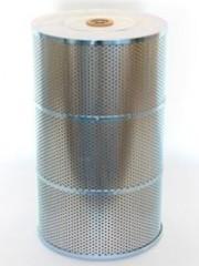 SE 2-3006-6SK EDM filter