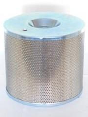 SE 2-3026-15 EDM filter