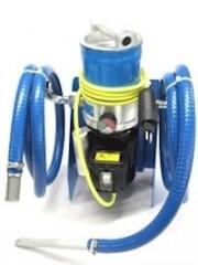 FA 014-1600 Filter service unit
