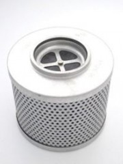 V 7.1210-06 Hydraulic filter