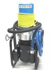 FA 016-1160 Filter service unit