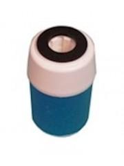 SW 20/Z-GAC Water filter element