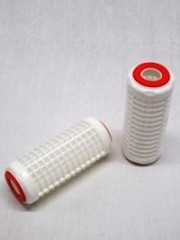 SW 5-D70/N60 Water filter element