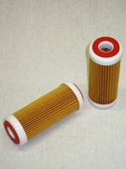 SW 5/P20 Water filter element