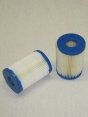 SW 4/P20 Water filter element