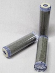 SW 10/Z-RCA Water filter element