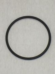 DG-OR 85X7_5 Gaskets