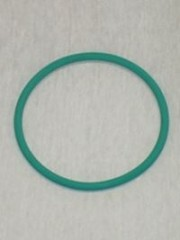 DG-OR 85X7_5/VITON Gaskets