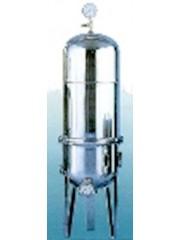 WF 18-40-18X-F12/A Water filter housing